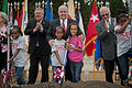 Army Under Secretary breaks new ground for the future of Soldiers and families 120730-A-AJ780-009.jpg