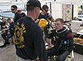 Army divers splash headfirst into training 130221-A-KU062-169.jpg