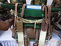 Army expo-10-cubbon park-bangalore-India.jpg