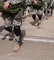 Army teams up with 440th Airlift Wing for joint airborne operation 140417-A-XN107-886.jpg