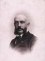 Arnold Gamél.png