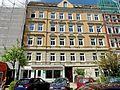 Arnoldstraße 68.jpg