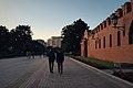 Around Moscow (20626584223).jpg