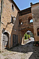 Arpino Porta Napoli.jpeg
