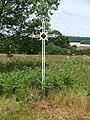 Arquian-FR-58-Le Petit Moussu-croix--09.jpg