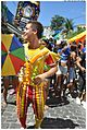Arrastão da Cidadania - Carnaval 2013 (8510532700).jpg