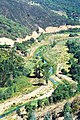 Arredores de Aljezur - Portugal (116329421).jpg