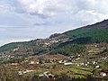 Arredores de Ribeira de Pena - Portugal (4241696674).jpg