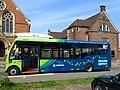 ArrivaTheShires-WrightStreetLiteEV-WolvertonAgora-P1340900.JPG