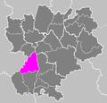 Arrondissement de Tournon-sur-Rhône.PNG