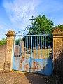 Ars-sur-Moselle cimetière protestant.jpg