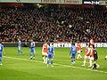 Arsenal-Chelsea.jpg