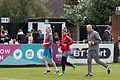 Arsenal LFC v Kelly Smith All-Stars XI (006).jpg