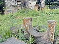 Artavaz St.Astvatstsin graveyard 03.jpg
