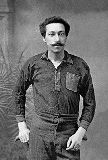 Arthur Wharton Ghanaian footballer