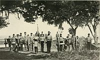 ArtilleryCharleston1863.jpg