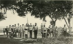 ArtilleryCharleston1863