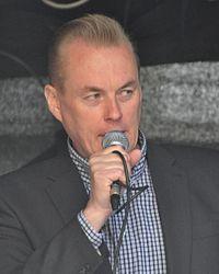 Arto Nyberg 2.jpg