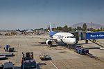 Arturo Merino Benítez International Airport-CTJ-IMG 5367.jpg