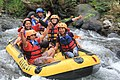 Arung Jeram Karo Adventure.jpg