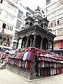 Asan kathmandu 20180908 111017.jpg