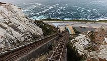 Ascensor del Monte de San Pedro, La Coruña, España, 2015-09-25, DD 131.JPG