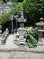 AshikagaSadauji20120716.jpg