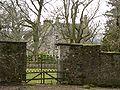 Ashintully Castle - geograph.org.uk - 124112.jpg