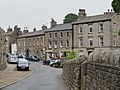 Askrigg village centre.jpg
