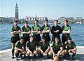 Associazione Calcio Venezia 1963-1964.jpg
