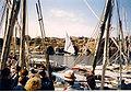Assuan-Hafen.jpg