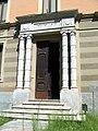 Asti Sinagoga.jpg