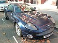 Aston Martin Vanquish (6378113579).jpg