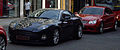 Aston Martin Vanquish (7).jpg