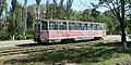 Astrakhan trams, 1018.jpg