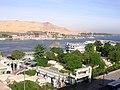 Aswan - panoramio.jpg
