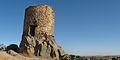Atalaya Venturada 4.jpg