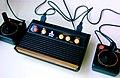Atari FB2.JPG