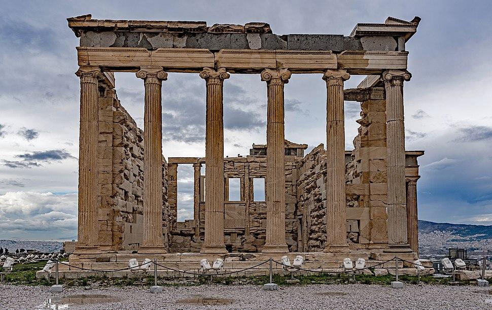 Athens D81 3736 (37922864824)