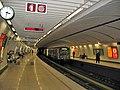 Athens Metro Omonia2.jpg