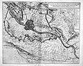 Atlas Beudeker-C9E10 056 14L-OBSIDIO ET EXPUGNATIO TRAIECTI AD MOSAM Facta auspiciis Potentissimorum D.D. ordinum Belgicae Foederatae, Virtute ill.mi FREDERICI HENRICI Arausionensium Principis, etc. MDCXXXII.jpeg