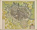 Atlas de Wit 1698-pl100-Doornik-KB PPN 145205088.jpg