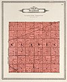 Atlas of Genesee County, Michigan - containing maps of every township in the county, with village and city plats, also maps of Michigan and the United States, from official records. LOC 2007633516-19.jpg