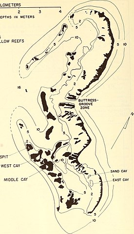 Atoll research bulletin (1969) (19724832503).jpg