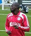 Atouba11 Ajax1nl.jpg