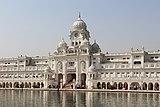 Atta Mandi Deori, Amritsar 02.jpg