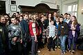 Atvērto durvju diena Saeimā (6175053430).jpg