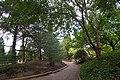 Auburn NSW 2144, Australia - panoramio (75).jpg