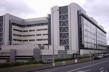 Auckland City Hospital 01.jpg