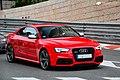 Audi RS5 (8684566263) (2).jpg